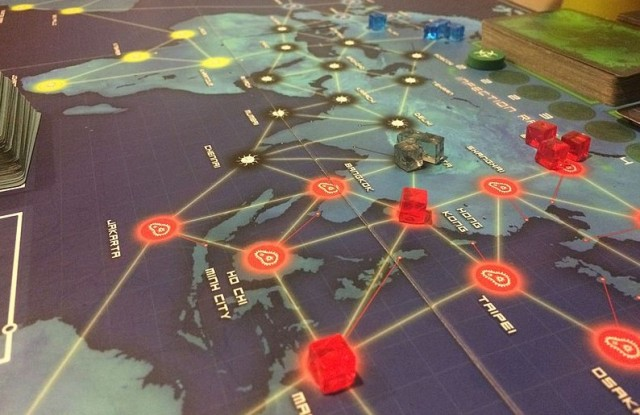 Pandemic_board_game