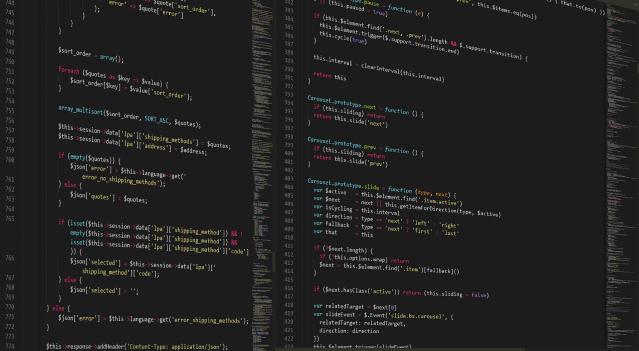 programming-1873854_1920