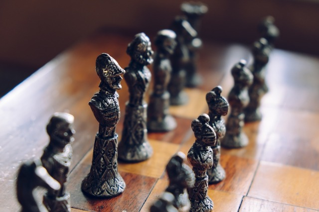 chess-691437_1920